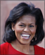 Michelle Obama's Roots