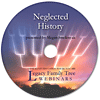 Neglected History - webinar-on-CD
